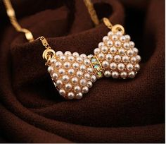 Cheap necklace acrylic, Buy Quality necklace leopard directly from China necklace brown Suppliers: Notice:Our Minimum Order is $10. You Can Mix Different Items together.( If your order is less than $10, you need to p