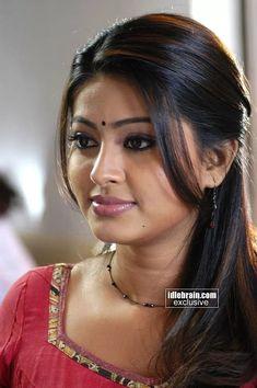 Exotic Fantasies in Telugu - Page 3081 Beautiful Girl Indian, Most Beautiful Indian Actress, Beautiful Gorgeous, Beautiful Actresses, Beautiful Women, Sneha Actress, Bollywood Actress, Actress Pics, South Indian Actress