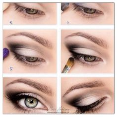 Whats the Best Eyeliner For Hooded Eyes?