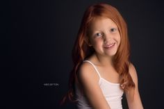 Untitled | by Meg Bitton Photography Portrait Photography Poses, Portrait Poses, Studio Portraits, Light Photography, Children Photography, Child Portraits, Teen Poses, Girl Poses, Low Key Portraits