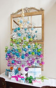 How To Ideas for Christmas Decorating