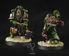 Gallery Search Results Page Warhammer 40k Salamanders, Salamanders Space Marines, Warhammer 40k Figures, Warhammer Models, Warhammer 40k Miniatures, Warhammer 40000, Miniaturas Warhammer 40k, The Horus Heresy, Demon Art