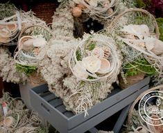 Casket Flowers, Floral Wreath, Christmas Decorations, Wreaths, Autumn, Home Decor, Fall Pumpkins, Christmas, Floral Crown