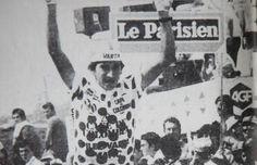 T03 1985 Luis Alberto Herrera (Pontarlier-Avoriaz)