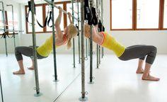 Yoga Classes In Brooklyn | Pilates Classes | Barre Classes | Acupuncture | Deep Body Therapy | Thai Yoga Massage | Sapere Studio