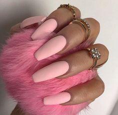 http://expensivetastexox.tumblr.com/post/125920606024
