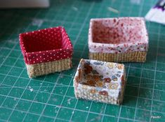 Miniature Dollhouse Furniture, Miniature Crafts, Diy Doll Miniatures, Diy Barbie Furniture, My Doll House, Barbie Accessories, Miniture Things, Doll Crafts, Diy For Kids
