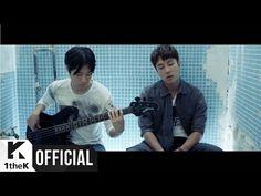 "Shinhwa's Kim Dong Wan Makes Solo Comeback With ""I'm Fine"" MV | Soompi"
