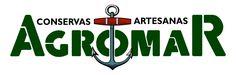 Conservas Agromar ...the brand