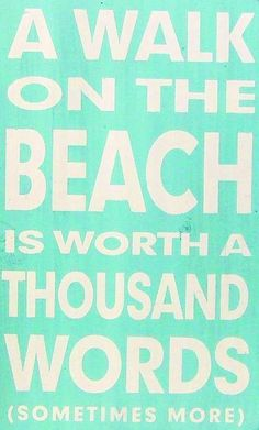 Beach quote via Carol's Country Sunshine on Facebook Compliment For Guys, Compliment Quotes, Crush Quotes For Him, Missing You Quotes For Him, Lines For Girls, Pick Up Lines, White Girl Pictures, Guy Friends, Line Friends