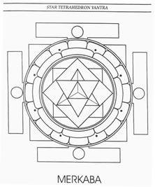 geometria sagrada... demais!