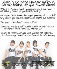 Kpop+Smut+Scenarios | Idea By: tabi-icecream-cake