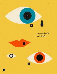 Anna-kövecses-graphic-design-illustration-rocket-lulu1
