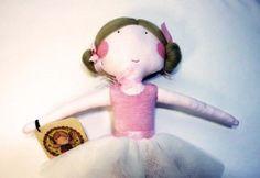 bailarina-rosa-2