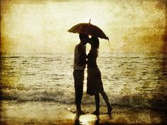 5 Unique Date Ideas For New Relationships | Dating Articles