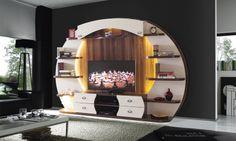 Yuvarlak Tasarımı ile evinizin atmosferini değiştirecek ! http://www.tarzmobilya.com/U9292,521,ikon-modern-tv-unitesi-270-cm-modern-tv-uniteleri.htm  - Farklı Renk Seçeneği - 3 Farklı Ölçü Seçeneği : 200cm, 245cm, 270cm - Tüm Türkiye'ye ÜCRETSİZ teslimat  Tarz Mobilya | Evinizin Yeni Tarzı '' O '' www.tarzmobilya.com 0216 443 0 445