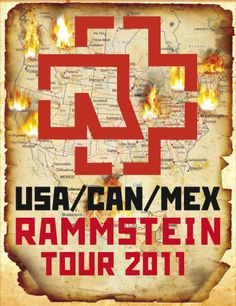 Google Image Result for http://www.shout.ru/images/tours/rammstein-north-american-tour-2011-poster.jpg