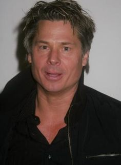 Could not resist this one.....Kato Kaelin: Yep, O.J. Simpson Totally Killed People ..