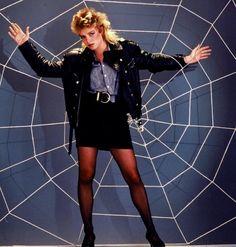 Pat Benatar, Hot Poses, 80s Pop, Idole, Famous Girls, Post Punk, Very Lovely, 80s Fashion, New Wave
