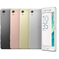 Sony Xperia X Performance Price, Full Features & Specifications : Sony has announced to launch a LTE smartphone Sony Xperia X Performance. Check out below the Sony Xperia X Performance Price, full Features & Specifications. Sony Xperia X. Sony Mobile Phones, Sony Phone, Sony Camera, New Phones, Nova, Sims 5, Alcatel One Touch, Computer Repair