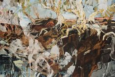Watermark Wilcannia - King Street Gallery on William Street Gallery, Australian Artists, Abstract Landscape, Museum, Artwork, Art Ideas, Paintings, Work Of Art, Auguste Rodin Artwork