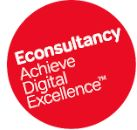 10 brilliant examples of calls to action | Econsultancy