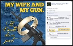 Facebook Facepalms - Interesting News Feeds