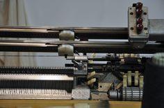 Strickmaschine Piano, Music Instruments, Musical Instruments, Pianos