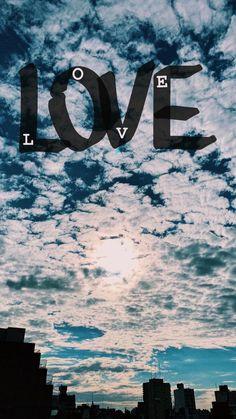 Sky - (ig) @palomishatop ✨ -  Tumblr Progras - #ig #palomishatop #Sky