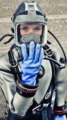 http://www.deepbluediving.org/six-epic-scuba-dives-for-every-adventurer/