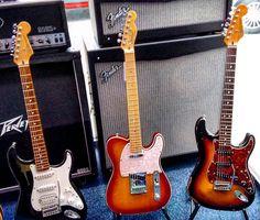 39 best gibson images in 2019 guitars, cool guitar, musicinstagram post by hendrik hansen \u2022 feb 26, 2017 at 8 03am utc