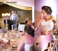 Professional wedding photography by Lida de Beer at Avianto Wedding venue, situated in the Wedding Mile for Kylie and Craig. Professional Wedding Photography, Mr Mrs, Kylie, Wedding Venues, Amp, Wedding Dresses, Fashion, Wedding Reception Venues, Bride Dresses