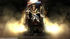 assassins creed 3 the tyranny of king washington download kickass