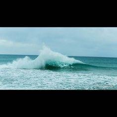 Somthing different. #love #TagsForLikes #TFLers #tweegram #photooftheday #20likes #amazing #photography  #follow4follow #like4like #waves#instalike #igers #picoftheday #6d#instadaily #instafollow #followme #photograph #canon #instagood #bestoftheday #instacool #instago #all_shots #follow #exploreaustralia #spring #water#warrnambool by brad_royce