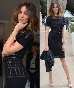 Madalina Ghenea Irina Shayak, Modern Muse, Italian Actress, Model Street Style, Mannequin, Modern Photography, Dark Hair, Beautiful Actresses, Supermodels