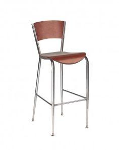 toronto-7601-bar-stool