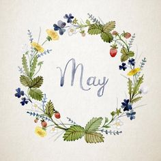 """86 Likes, 3 Comments - Imelda 