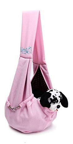 Aus der Kategorie Rucksäcke & Tragetücher  gibt es, zum Preis von   Ausstattung der Hunde Sling Rucksack Reise-Träger:<br/> 100% nagelneu und hohe Qualität<br/> Diese Tasche ist so konzipiert, um das Haustier Hund, Reisen mit Ihnen.<br/> Special konzipiert, dass die Tiere können frei atmen und sich wohl fühlen, wenn es in.<br/> Die Tasche wurde entwickelt, um auf Ihrer Vorderseite getragen werden und Sie können mit Ihrem Haustier auf dem Weg zu spielen, und Sie können es schützen, wenn Sie…