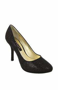 Nina 'Zelda' Pump available at #Nordstrom44.95 sale all sizes