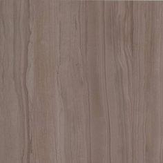 #Marazzi #Marbleline Silk Lucido 44,5x44,5 cm MLMF   #Ceramica #marmo #44,5x44,5   su #casaebagno.it a 30 Euro/mq   #piastrelle #ceramica #pavimento #rivestimento #bagno #cucina #esterno