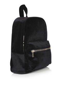 **Black Velvet Backpack by Skinny Dip - Topshop Europe Topshop Outfit, Mini Backpack, Black Velvet, New Outfits, Fashion Backpack, Latest Trends, Asos, Backpacks, Skinny