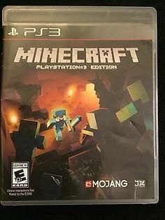 13 Best PS3 Games images in 2012   Videogames, Playstation games