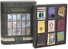Harry Potter Pin, Harry Potter Hogwarts, Badge Design, Hogwarts Houses, Pin And Patches, Pin Badges, Flourish, Diys, Decor