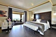 Resultado de imagen para imagenes de habitaciones  de  hoteles de 6 estrellas
