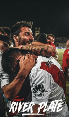#Scocco #River Rivera, Football Team, Messi, Lgbt, Soccer, Plates, Pictures, Carp, Amor