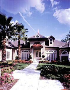 View the house designers 39 1st place winner of its 2012 for Spas that come to your house