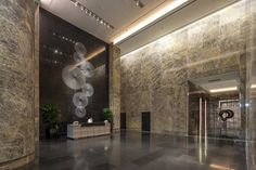Lotte Hotel Hanoi   Wilson Associates