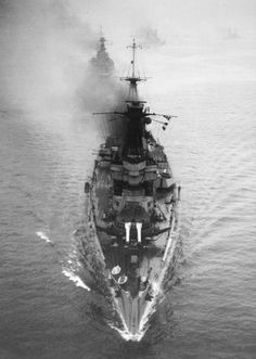 HMAS Australia was one of three Indefatigable-class battlecruisers built for the defense of the British Empire. Ordered by the Australian government in she was launched in and commissioned as flagship of the fledgling Royal Australian Navy in Naval History, Military History, Australian Defence Force, Royal Australian Navy, Heavy Cruiser, Capital Ship, Big Guns, Armada, Navy Ships