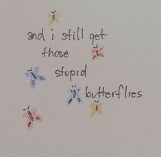 The Words, Quote Aesthetic, Pretty Words, My Mood, Hopeless Romantic, Mood Quotes, In My Feelings, Quotations, Disney Art