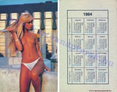 Vintage Ads, Vintage Posters, Farrah Fawcett, Budapest Hungary, Pulp Fiction, Pin Up, History, 1980s, Girls